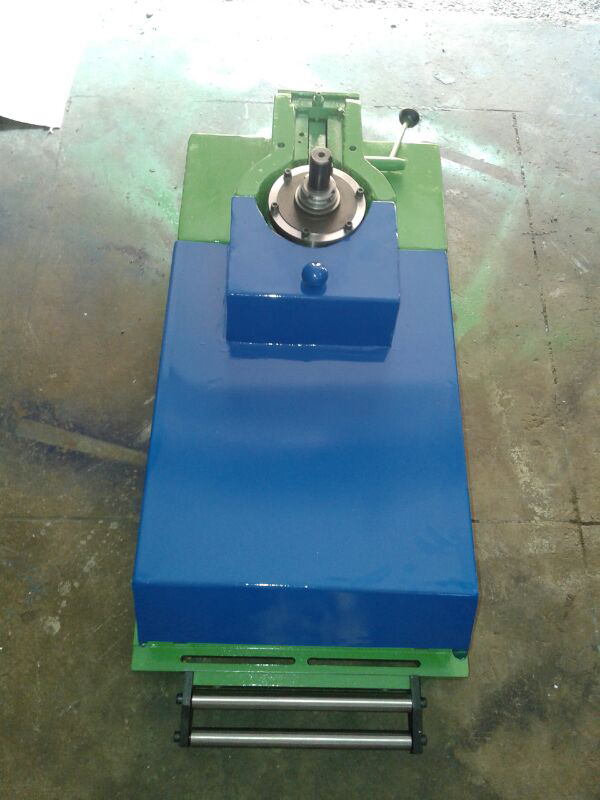 Mechanical Gripper Feeder Manufacturer