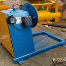 MOTORIZED.DECOILER.1000.KG2