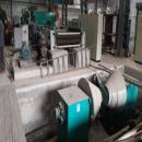 cut-to-lenght-line-2200mm