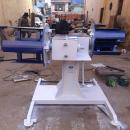 double-side-decoiler-0002