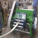 mechanical-shearing-machine-manufacturer-02