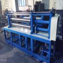 slitting-line-1500mm-01