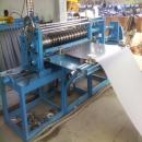 slitting-line-1500mm-02
