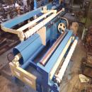 slitting-line-1500mm-04