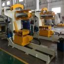 steel-coil-recoiler-decoiler-for-steel-material-01
